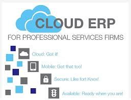 odoo erp in cloud login professional service